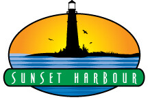 Sunset Harbour Logo
